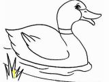 Ugly Duckling Coloring Pages Pin by Miguel Varela On Scenic