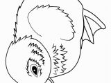 Ugly Duckling Coloring Pages Star Wars Coloring Pages the force Awakens Coloring Pages