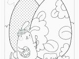 Uk Basketball Coloring Pages Kentucky Wildcats Coloring Pages Elegant Colouring Pages for Adults