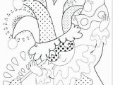 Uk Basketball Coloring Pages Kentucky Wildcats Coloring Pages Football Coloring Pages Printable
