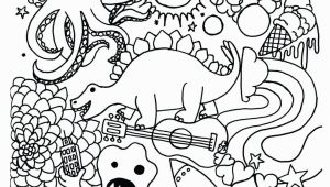 Ultra Beast Pokemon Coloring Page 60 Most Perfect Free Printable Baby Shower Coloring Pages