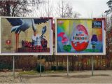 Un Security Council Wall Mural Graffiti Bayern Fotos