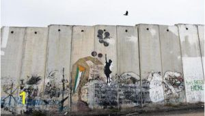 Un Security Council Wall Mural Un Report Confirms that israel is Guilty Of Apartheid and