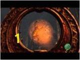 Uncharted 3 Wall Mural Puzzle 102 Best Uncharted Images