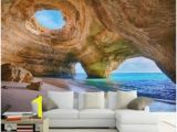 Uncharted 3 Wall Mural Puzzle 45 Best 3d Murials Images In 2019