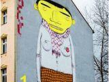 Uncharted 3 Wall Mural Puzzle Die 17 Besten Bilder Von Kreatives Berlin