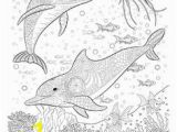 Under the Sea Coloring Pages 482 Best Coloring Under the Sea Images