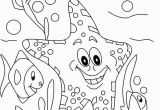 Under the Sea Coloring Pages Printable Coloring Pages Sea Animals Free Printable Colouring Ocean