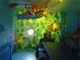 Under the Sea Murals for Walls Image Result for Under the Sea Sensory Room