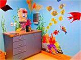 Under the Sea Murals for Walls Pediatrics Fice Mural Under the Sea Mural