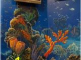 Underwater Mural Ideas 139 Best Ocean Mural Images In 2019