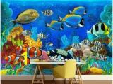 Underwater Wall Murals Uk 177 Best Underwater Wallpaper Images