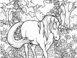 Unicorn Coloring Pages for Adults 315 Kostenlos Malvorlagen Pferde Animal Coloring Pages Horse