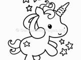Unicorn Coloring Pages for Adults Adult Coloring Pages Printable Coloring