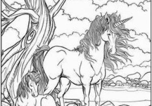 Unicorn Coloring Pages Hard 187 Best Coloring Pages for Grown Ups Images On Pinterest In 2018