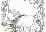 Unicorn Coloring Pages Hard 233 Best Unicorn Coloring Pages Images