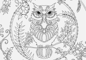 Unicorn Coloring Pages Hard Printable Coloring Pages Difficult Coloring Pages