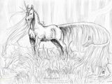 Unicorn Coloring Pages Hard Unicorn Coloring Pages Adult Coloring Pages Pinterest