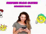 Unicorn Emoji Coloring Pages Printable Surprise Emoji Coloring Pages Glitter Aplikacije Na Google