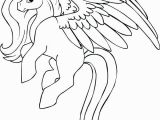 Unicorn Pegasus Coloring Pages Realistic Pegasus Coloring Pages – Likeup