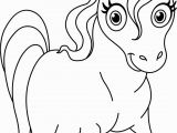 Unicorn Printable Coloring Page Cute Unicorn Coloring Pages Coloring Pages Kids