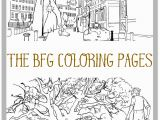 Unicorn Thanksgiving Coloring Pages Coloring Book Printablering Pages for Kids You Can Print
