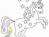 Unicorn with Wings Coloring Page Pin Von Brandi Hoots Roque Auf Color Me Bad for Kids