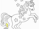 Unicorn with Wings Coloring Page Pin Von Chelsey Brown Auf Coloring Pages