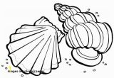 Unicorno Coloring Pages 12 Awesome Unicorno Coloring Pages
