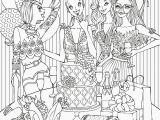 Unicorno Coloring Pages Unicorn Coloring Page Printable Lovely Coloring Pages Line New Line