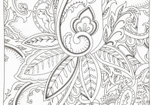 Unicorno Coloring Pages Unicorn Coloring Pages Cool Coloring Pages