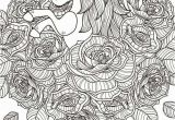 Unicorno Coloring Pages Unicorn Coloring Pages Luxury Unicorn Coloring Pages Fresh S S Media
