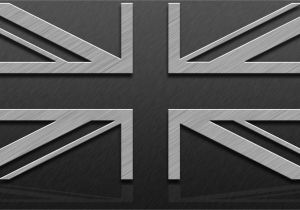 Union Jack Wall Mural 3840×2160 Wallpaper Union Jack United Kingdom Flag Line
