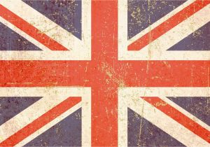 Union Jack Wall Mural Union Jack Wallpaper Wall Mural
