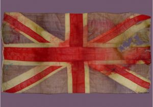 Union Jack Wall Mural Vivienne Westwood Union Jack Wallpaper Google Search