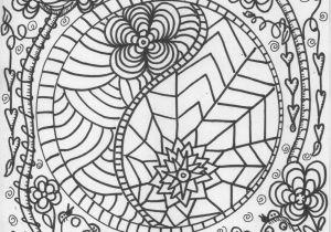Unique Bohemian Coloring Pages for Adults Coloring Book Pages…design Your Own Coloring Book