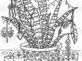 Unique Bohemian Coloring Pages for Adults Love Hippie Party Plant Adult Coloring Page T Wall Art
