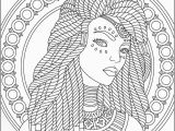 Unique Bohemian Coloring Pages for Adults Pin On Hippie Art Peace Signs Coloring Pages for Adults