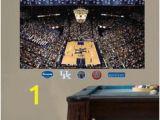 University Of Kentucky Wall Mural 21 Best Kentucky Wildcats Merchandise Bedding Decor