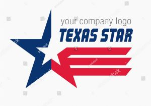 University Of Texas Coloring Pages Texas State University Flag Elegant Coloring Pages Amazing Texas