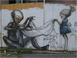 Urban Art Wall Murals 106 Of the Most Beloved Street Art S Year 2010
