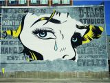 Urban Art Wall Murals Best Designed Street Murals In the World