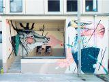Urban Art Wall Murals Dscf1847 Berlijnblog Street Art Murals Twoone