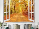 Urban Outfitters Wall Mural Pin On Home Decoration Home Canvas Wall Art