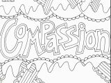 Us Constitution Coloring Pages Educational Coloring Pages for Kids New Llama Coloring Page Awesome