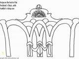Us Constitution Coloring Pages Of the Documents the U S Constitution Line