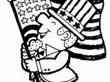 Us Constitution Coloring Pages Us Constitution Coloring Pages Awesome 46 Lovely Collection