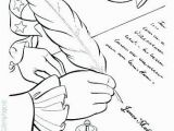 Us Constitution Coloring Pages Us Constitution Coloring Pages Elegant Constitution Coloring Pages