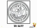 Us Seal Coloring Page Color Pages Fantastic Usa Flags Coloring Pages Image Ideas