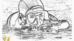 Us Seal Coloring Page Military Coloring Sheets Unique Naval Coloring Pages